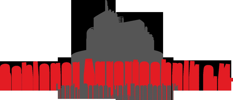 Schleger Agrartechnik e. K.